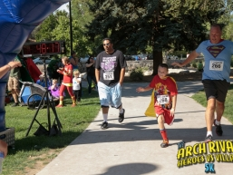2015-Arch Rivals 5k-David Marshall-112