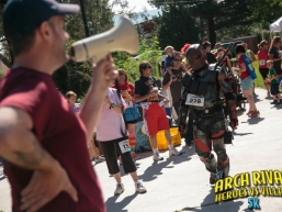 2015-Arch Rivals 5k-David Marshall-120