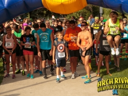 2015-Arch Rivals 5k-David Marshall-35