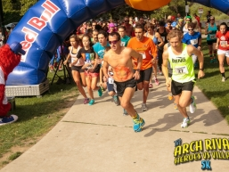 2015-Arch Rivals 5k-David Marshall-36