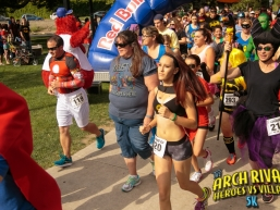 2015-Arch Rivals 5k-David Marshall-41