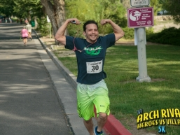 2015-Arch Rivals 5k-David Marshall-56