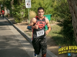 2015-Arch Rivals 5k-David Marshall-57