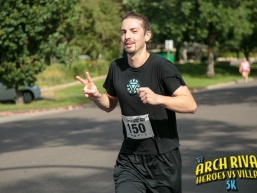 2015-Arch Rivals 5k-David Marshall-69