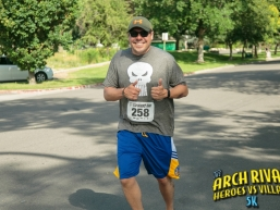 2015-Arch Rivals 5k-David Marshall-82