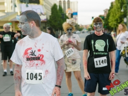 2015 Reno Zombie Crawl - David_0016