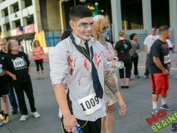 2015 Reno Zombie Crawl - David_0025