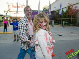 2015 Reno Zombie Crawl - David_0110