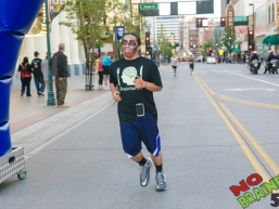 2015 Reno Zombie Crawl - David_0133