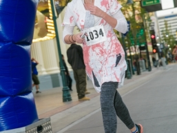 2015 Reno Zombie Crawl - David_0146