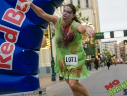 2015 Reno Zombie Crawl - David_0161