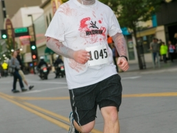 2015 Reno Zombie Crawl - David_0167