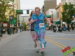 2015 Reno Zombie Crawl - David_0169