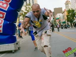 2015 Reno Zombie Crawl - David_0175