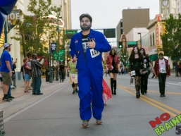 2015 Reno Zombie Crawl - David_0177
