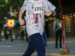 2015 Reno Zombie Crawl - David_0207