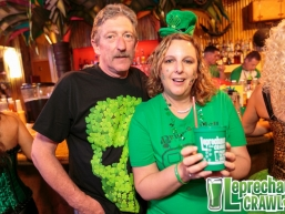 Leprechaun Crawl 2015 004.jpg
