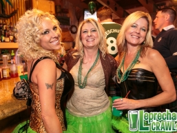 Leprechaun Crawl 2015 008.jpg