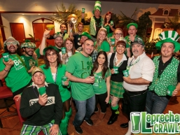 Leprechaun Crawl 2015 015.jpg