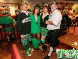 Leprechaun Crawl 2015 018.jpg