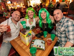 Leprechaun Crawl 2015 025.jpg
