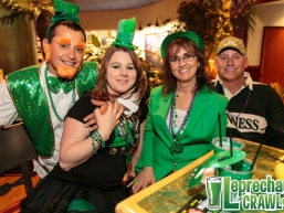 Leprechaun Crawl 2015 028.jpg