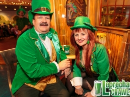 Leprechaun Crawl 2015 031.jpg