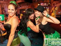 Leprechaun Crawl 2015 034.jpg
