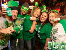 Leprechaun Crawl 2015 041.jpg