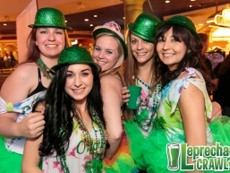 Leprechaun Crawl 2015 052.jpg