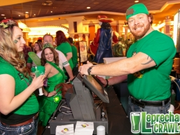 Leprechaun Crawl 2015 053.jpg
