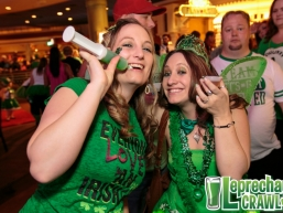 Leprechaun Crawl 2015 055.jpg