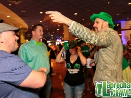 Leprechaun Crawl 2015 058.jpg