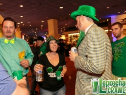 Leprechaun Crawl 2015 059.jpg