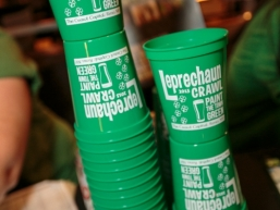 Leprechaun Crawl 2015 071.jpg