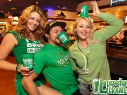Leprechaun Crawl 2015 075.jpg