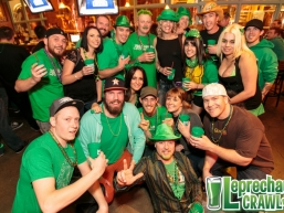 Leprechaun Crawl 2015 077.jpg