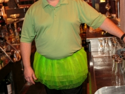 Leprechaun Crawl 2015 080.jpg