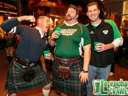 Leprechaun Crawl 2015 081.jpg