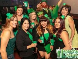 Leprechaun Crawl 2015 085.jpg