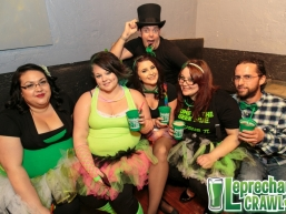 Leprechaun Crawl 2015 088.jpg