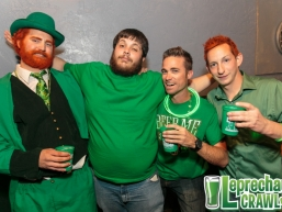 Leprechaun Crawl 2015 091.jpg