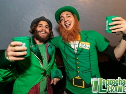 Leprechaun Crawl 2015 092.jpg