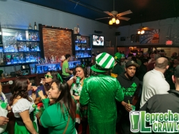 Leprechaun Crawl 2015 095.jpg