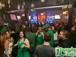 Leprechaun Crawl 2015 098.jpg