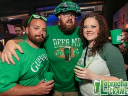 Leprechaun Crawl 2015 102.jpg