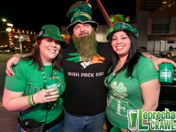 Leprechaun Crawl 2015 103.jpg