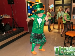 Leprechaun Crawl 2015 111.jpg