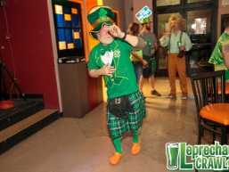 Leprechaun Crawl 2015 113.jpg