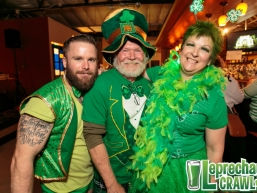 Leprechaun Crawl 2015 114.jpg